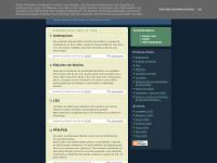 js-entrecampos.blogspot.com