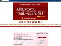 Juventude Socialista Felgueiras