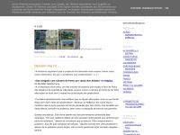 avenida-dos-aliados-porto.blogspot.com