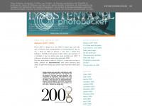 insustentavelmente.blogspot.com