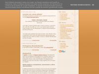 aringa.blogspot.com