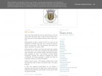cidadeguimaraes.blogspot.com