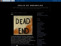 exiliodeandarilho.blogspot.com