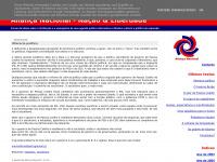 Aliança Nacional - Nação & Liberdade