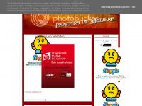 pancadademoliere.blogspot.com