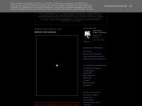 ramboiajocosa.blogspot.com
