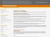 automaniacos.blogspot.com