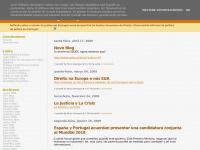 reformadajustica.blogspot.com