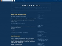 novonanoite.blogspot.com