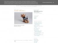 polike.blogspot.com