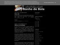 banhodebola.blogspot.com