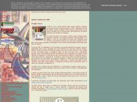 coisasdeoutrostempos.blogspot.com