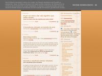 consumering.blogspot.com