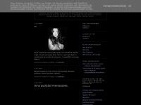 605f.blogspot.com