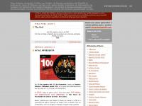a-caixa.blogspot.com