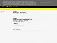abruptidades.blogspot.com