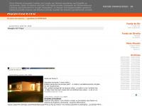 absintovivo.blogspot.com