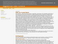 aguentanaochora.blogspot.com