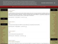 albergueespanhol.blogspot.com