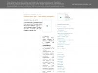 avidodiva.blogspot.com