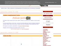 axoniosgastos.blogspot.com