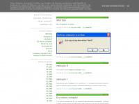 bomvento.blogspot.com