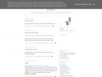 Canal do Esgoto (edição 2006)