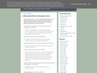 casobicudo.blogspot.com