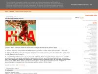 claquequente.blogspot.com