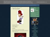ecosdafalesia.blogspot.com
