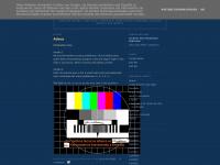 nproblemas.blogspot.com
