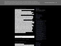 ilustracaodovazio.blogspot.com