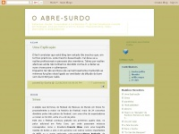 abre-surdo.blogspot.com