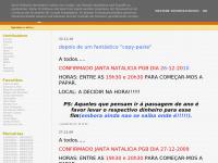 pegebe.blogspot.com