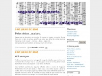 segundoandamento.blogspot.com