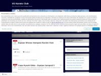 ulissessampaio.wordpress.com