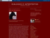 andreadebarros.blogspot.com