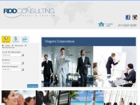 Rddconsulting.com.br - rddconsulting