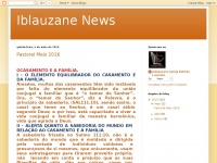 iblauzaneblog.blogspot.com
