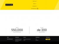 bancowesternunion.com.br