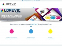 lorevic.com.br