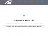 aronip.com.br
