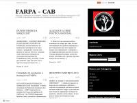farpaal.wordpress.com