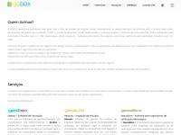 gobox.pt