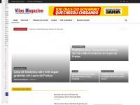 vilasmagazine.com.br