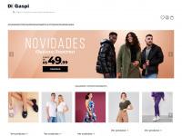 Digaspi.com.br