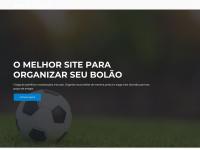 webbolao.com