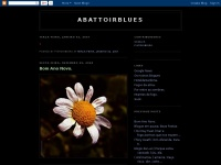 abattoirblues.blogspot.com