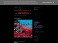 instantesdefogo.blogspot.com
