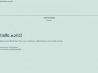 trifosfato.com.br